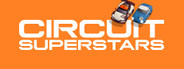 Circuit Superstars System Requirements