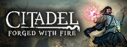 Citadel: Forged with Fire System Requirements