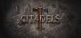 Citadels System Requirements
