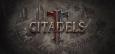Citadels System Requirements