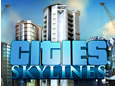 Cities: Skylines Similar Games System Requirements