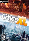 Cities XL 2012 System Requirements
