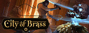 City of Brass System Requirements