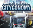 CITYCONOMY: Service for your City System Requirements