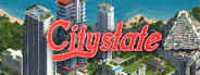 Citystate System Requirements