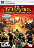 Civilization IV: Beyond the Sword System Requirements