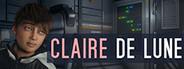 Claire de Lune System Requirements