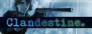 Clandestine System Requirements