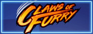 Claws of Furry System Requirements
