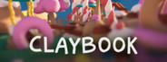 Claybook System Requirements