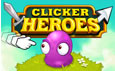 Clicker Heroes System Requirements
