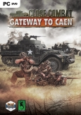 Close Combat - Gateway to Caen System Requirements