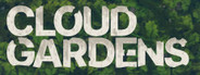 Cloud Gardens System Requirements