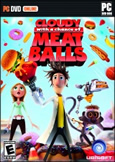 Cloudy With a Chance of Meatballs System Requirements