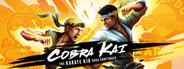 Cobra Kai: The Karate Kid Saga Continues System Requirements