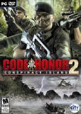 Code of Honor 2 System Requirements