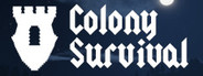 Colony Survival System Requirements