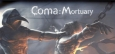 Coma: Mortuary System Requirements