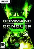 Command & Conquer 3 Tiberium Wars System Requirements