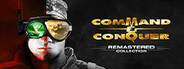Command & Conquer Remastered Collection System Requirements