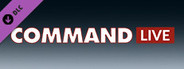 Command LIVE - Old Grudges Never Die System Requirements