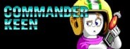 Commander Keen Similar Games System Requirements