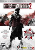 Company of Heroes 2 Similar Games System Requirements