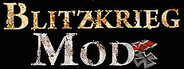 Company of Heroes: Blitzkrieg Mod System Requirements