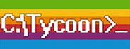 Computer Tycoon System Requirements