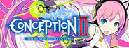 Conception II: Children of the Seven Stars System Requirements