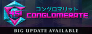 Conglomerate 451 System Requirements