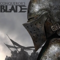 Conqueror's Blade System Requirements