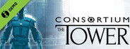 Consortium: The Tower Similar Games System Requirements