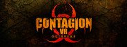 Contagion VR: Outbreak Similar Games System Requirements