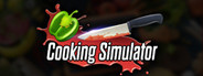 Cooking Simulator System Requirements