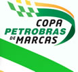 Copa Petrobras de Marcas System Requirements
