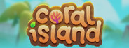 Coral Island System Requirements