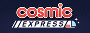 Cosmic Express System Requirements