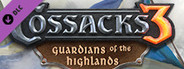 Cossacks 3: Guardians of the Highlands System Requirements