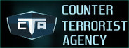 Counter Terrorist Agency System Requirements