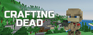 Crafting Dead System Requirements
