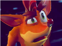 Crash Bandicoot 4 Its About Time System Requirements