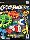 Crazy Machines 2 System Requirements