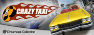 Crazy Taxi System Requirements