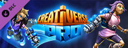 Creativerse - Pro System Requirements