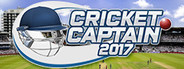 Cricket Captain 2017 System Requirements