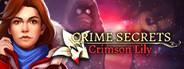 Crime Secrets: Crimson Lily System Requirements