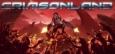 Crimsonland Similar Games System Requirements