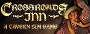 Crossroads Inn System Requirements