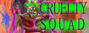 Cruelty Squad System Requirements